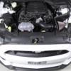 Latest Video - Harrop Engineering Mustang Supercharger