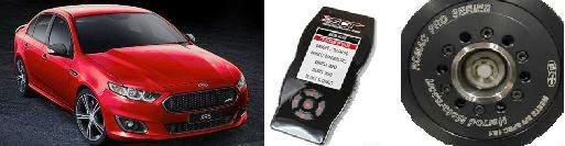 XR8red small x3
