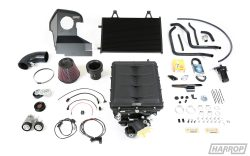 MustangKit-1000x1000