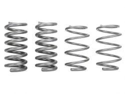 whiteline springs